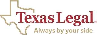 Logo Recognizing Law Office of J. Thomas Black, P.C.'s affiliation with Texas Legal
